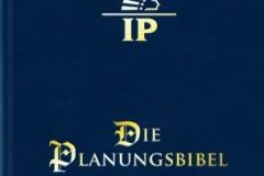 IP Planungsbibel Konzept