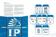 IP Broschüre