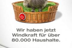 RheinEnergie Hund