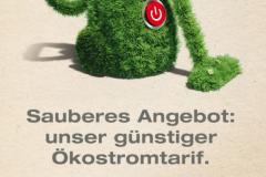 RheinEnergie Oekostrom